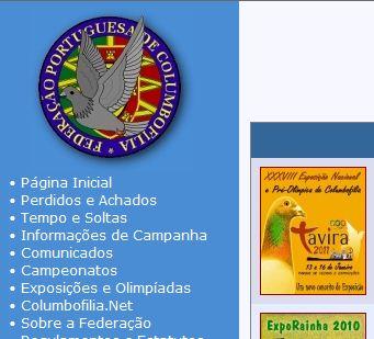 site_fpc