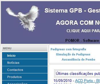 site_sgp